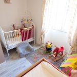 location-maison-de-vacances-accueil-bebe