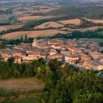 Voir Castelnau de Montmiral