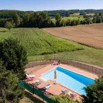 location-gite-piscine-tarn