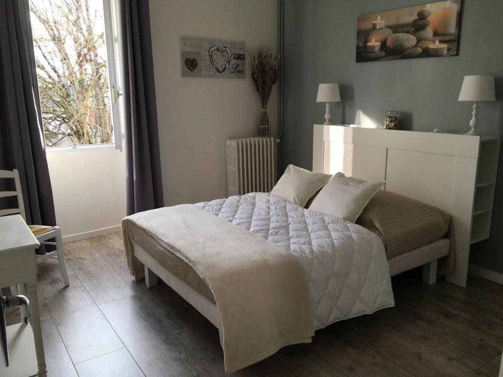 location-saisonniere-maison-pierre-blanche-tarn